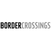 Border Crossings magazine launch